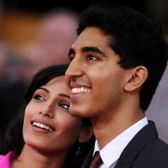 Freida Pinto et Dev Patel : rupture pour le couple de Slumdog Millionaire