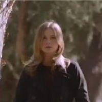 Revenge saison 4, épisode 11 : des adieux bouleversants en janvier