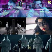 Nicki Minaj, Casseurs Flowters, Demi Lovato... les meilleurs clips de la semaine