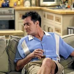 Mon Oncle Charlie saison 12 : Charlie Sheen de retour pour le final ? 3 rôles possibles