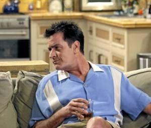 Mon Oncle Charlie saison 12 : Charlie Sheen de retour ? Quelle place pour son personnage ?