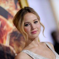 Jennifer Lawrence en couple : Chris Martin remplacé par un réalisateur ?