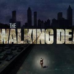 The Walking Dead : lieu, titre, personnages... tout ce que l'on sait sur le spin-off