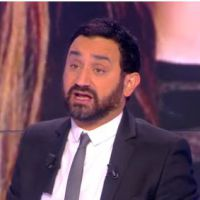 Nabilla Benattia : Cyril Hanouna évoque sa sortie de prison dans TPMP