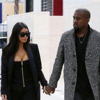 Kim Kardashian : problèmes de fertilité et deuxième grossesse remise en question ?