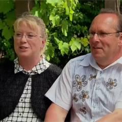 L'amour est dans le pré 2014 : Thierry se confie sur son mariage à venir