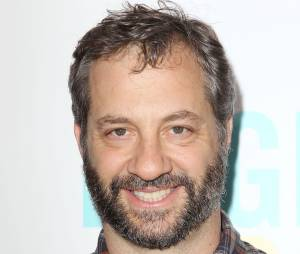 Judd Apatow scénariste d'un épisode des Simpson saison 26