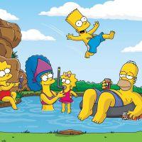Les Simpson saison 26 : l'épisode de Judd Apatow enfin diffusé... 25 ans après son écriture !