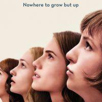 Girls saison 5 : Lena Dunham et sa bande de retour en 2016
