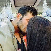 Florent Ré (Les Princes de l'amour 2) : le visage de sa petite-amie dévoilé ?