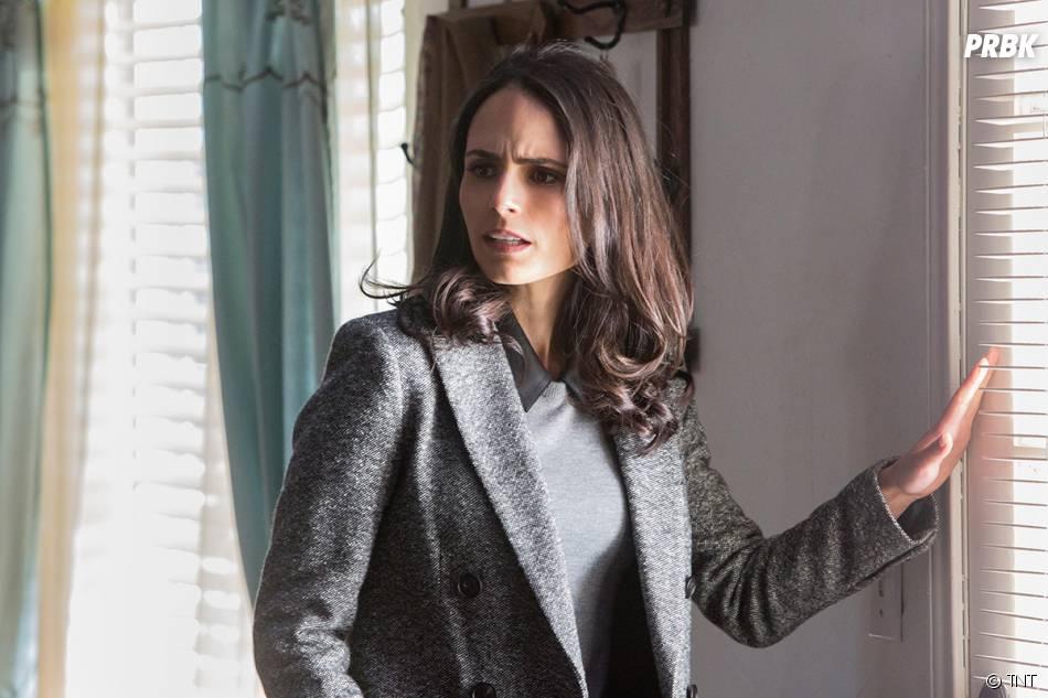 Dallas saison 3 : Elena prête à se venger des Ewing ?
