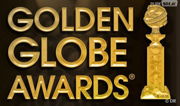 Golden Globes 2015 : les gagnants... selon le web