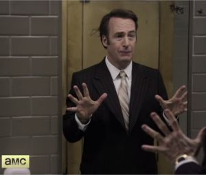 Better Call Saul : nouvelle bande-annonce