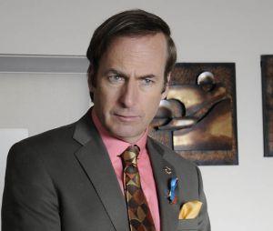 Better Call Saul : Walt et Jesse absents de la saison 1