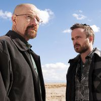 Better Call Saul saison 1 : les stars de Breaking Bad absentes du spin-off mais...