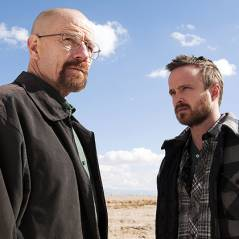 Better Call Saul saison 1 : les stars de Breaking Bad absentes du spin-off mais...