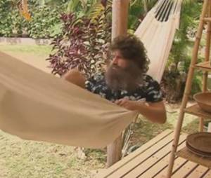 Tahiti Quest : Benjamin Castaldi animera la seconde saison du jeu télé