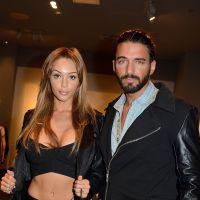 Thomas Vergara : une photo avec Nabilla Benattia sur Twitter pour leurs 2 ans de couple ?