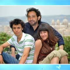 Plus Belle La Vie : Cyril Hanouna bientôt en guest ?