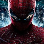 Spider-Man futur membre des Avengers... sans Andrew Garfield ?
