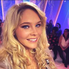 Louise Buffet (Hollywood Girls 4) passée par la case chirurgie esthétique ? Elle répond