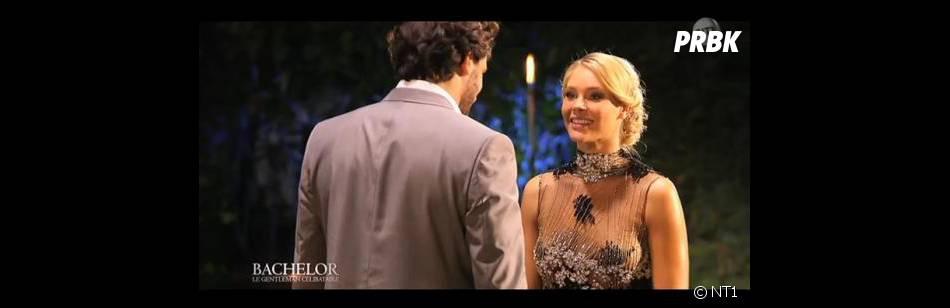 Louise Buffet, du Bachelor sur NT1 à Hollywood Girls sur NRJ12
