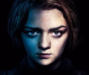 Game of Thrones : Maisie Williams a été victime de cyberharcèlement