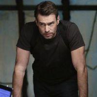 Scandal saison 4, épisode 11 : Jake remonté et inquiétudes sur les photos