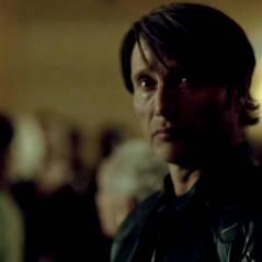 Hannibal saison 3 : chasse à l'homme et pardon dans la première bande-annonce