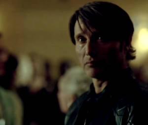 Hannibal : bande-annonce de la saison 3