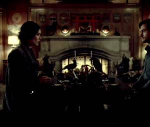 Hannibal saison 3 : Will sur les traces de Lecter