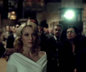 Hannibal saison 3 : tout le monde de retour ?