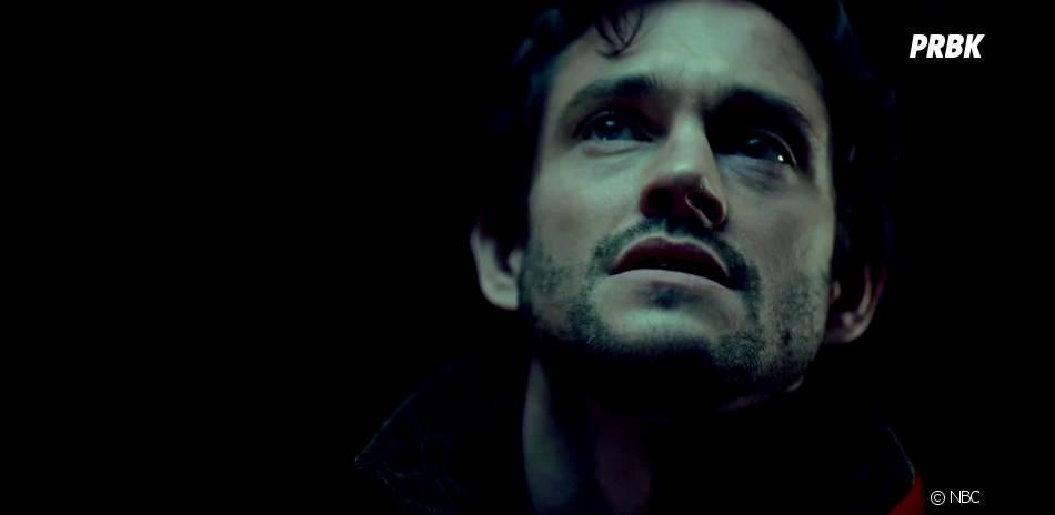 Hannibal saison 3 : Will prêt à chasser Lecter