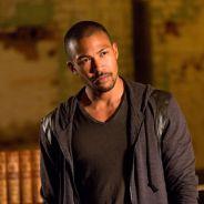 The Originals saison 2, épisode 11 : Marcel en danger dans la bande-annonce