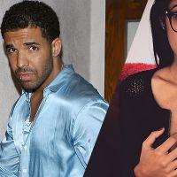 Drake drague une star du porno... et se fait recaler