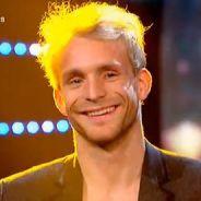 Simon Heulle (La France a un incroyable talent) : le gagnant 2014 révèle son favori pour la finale