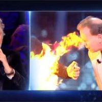 La France a un incroyable talent : Gilbert Rozon et Stevie Star répondent au tacle d'Audrey Pulvar