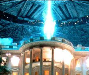 Independence Day 2 : une suite attendue le 29 juin 2016
