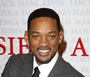Will Smith : une croix définitive sur Independence Day 2 ?