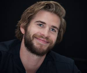 Independence Day 2 : Liam Hemsworth pour remplacer Will Smith ?