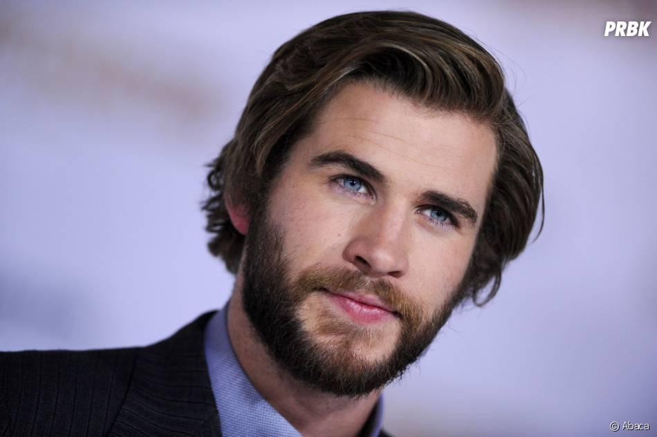 Independence Day 2 : Liam Hemsworth pourrait rejoindre le casting