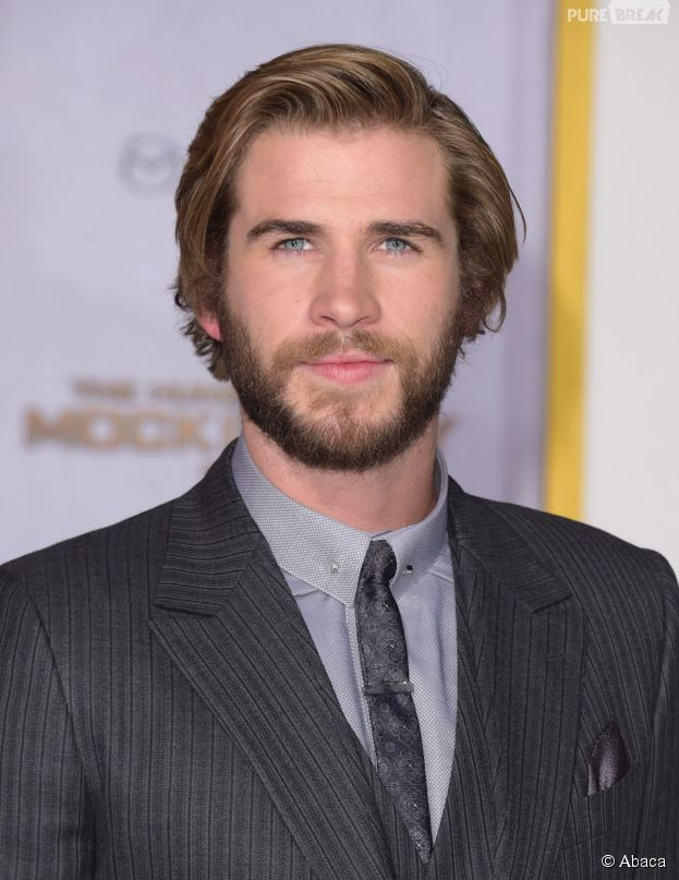 Independence Day 2 : Liam Hemsworth au casting