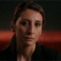 Nora Fraisse : le combat d'une mère après le suicide de sa fille, Marion, 13 ans, harcelée à l'école