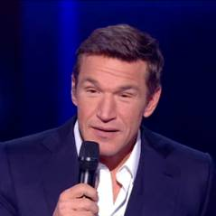 """Benjamin Castaldi """"puni"""" par D8 après ses propos sur Touche pas à mon poste ?"""