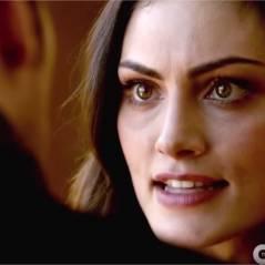 The Originals saison 2, épisode 12 : Klaus et Hayley s'affrontent dans la bande-annonce