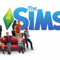 """L'exposition """"Anniversaire des Sims"""" débarque à Paris le 4 et 5 février 2015"""