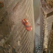 Fast and Furious 7 : nouvelle bande-annonce sexy et explosive