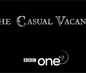 Bande-annonce de Une place à prendre, série adaptée du roman de J.K. Rowling
