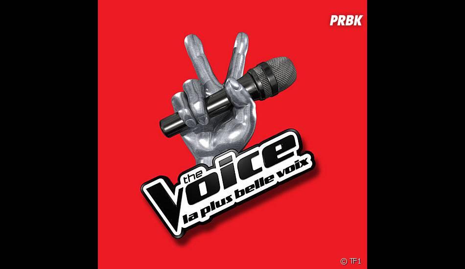 The Voice 4 : le témoignage de Ketlyn, candidate de l'émission
