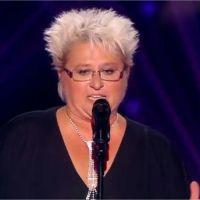 Ketlyn (The Voice 4) : battue par son mari, escroquée... le lourd passé de la candidate